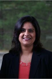 Charu Avasthy, PHR, Senior HR Consultant