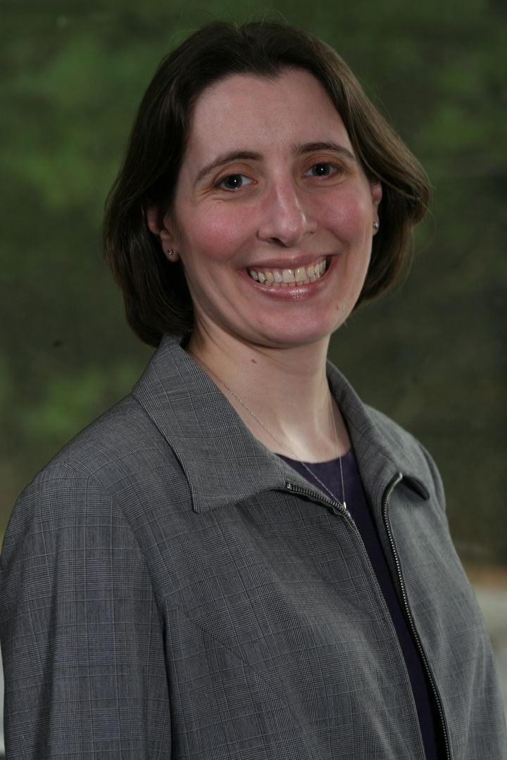 Liz Balconi, PHR, SHRM-CP, M.A., Managing Consultant