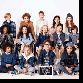 gap_children_ad