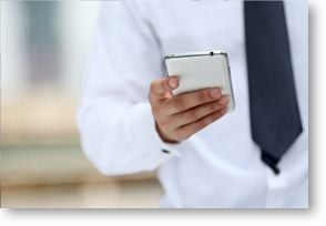 Improve_Your_Recruitment_Process_with_Mobile_Optimization