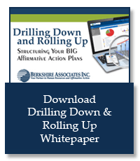 Drilling down Rolling up