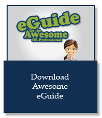 Awesome eGuide