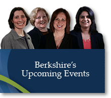 Berkshire Events