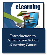 Intro to AAP training