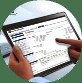 Berkshire Associates software training