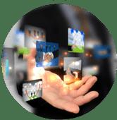 Berkshire Associates webinars