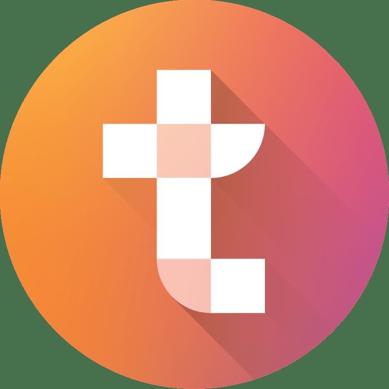 mark_holding-shape_reverse_large