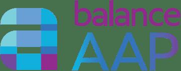 BalanceAAP-LogoNoSpace