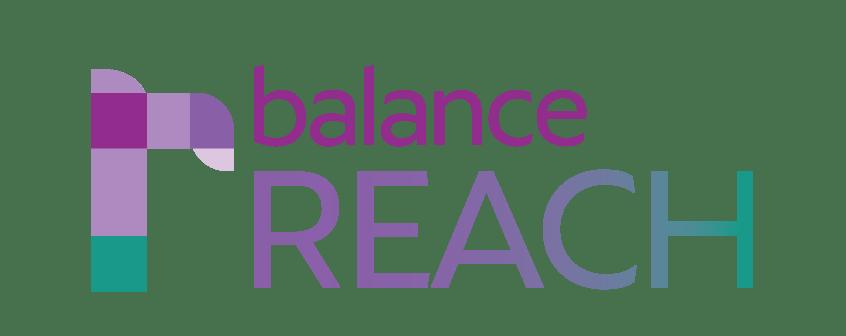 BalanceREACH-Logo.png