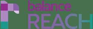 BalanceREACH-LogoNo-Space