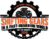 2019_ILG_ConferenceLogo-1 (1)