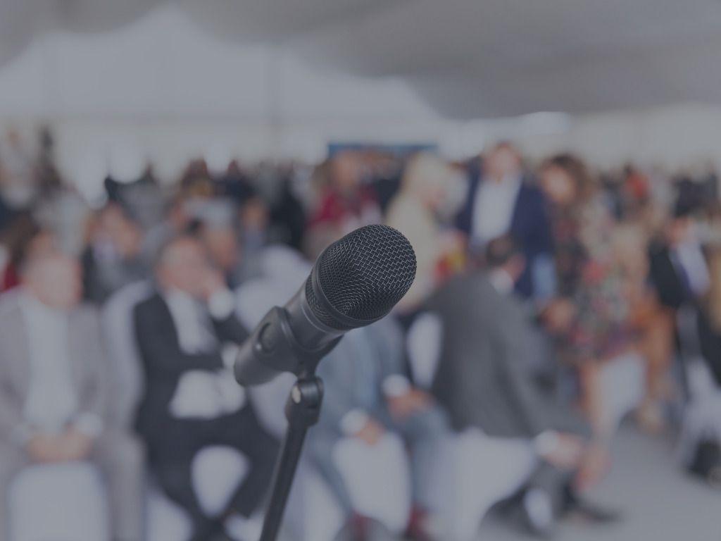 2021 NILG Conference Analysis
