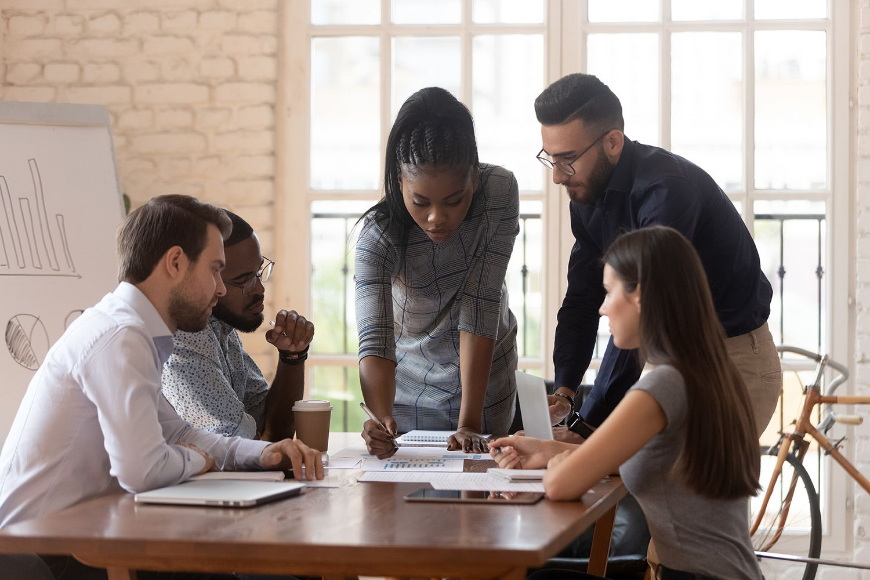 Affirmative Action Compliance Resources
