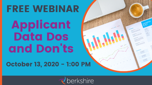 Applicant Data Dos and Donts Webinar Image-1