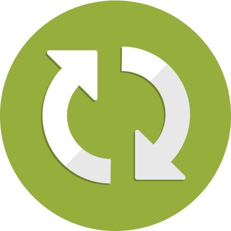 workflow-icon-example.png