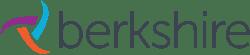 Berkshire Logo color transparent