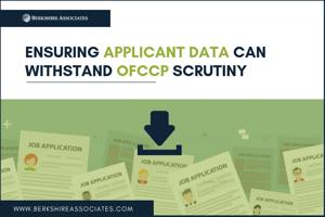 Applicant Data PDF Image