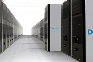 Dell EMC Settlement