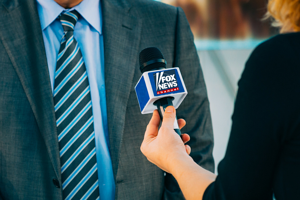 Fox News Discrimination Case