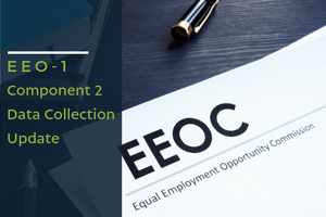 EEO-1 Component 2 Data Update