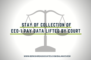 EEO-1 Pay Data Blog Post (1)