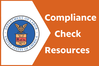 OFCCP Compliance Check Resources (4)