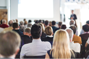 OFCCP Tech Industry Town Hall Meeting Blog