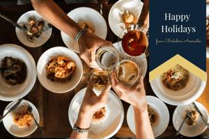 Berkshire Holiday Carol Blog (1)