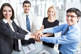 recruiting strategies