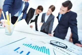 21st century recruitment trends