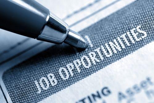 optimize_job__posting