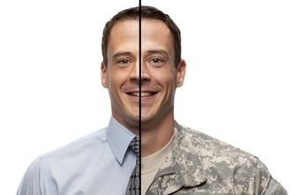 DOL program recognizes top Veteran employers.jpg