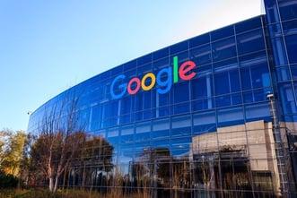 OFCCP_Google Audit.jpg