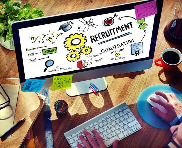 Online_Recruitment