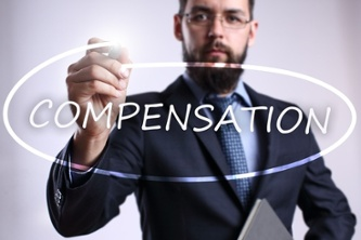 Manage Your Pay Equity Compliance