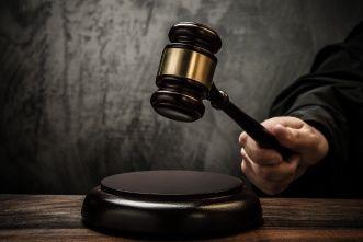 courtroom-331.jpg