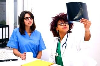 rendered medicl workers.jpg