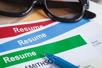 Pipeline Requisitions in Applicant Tracking