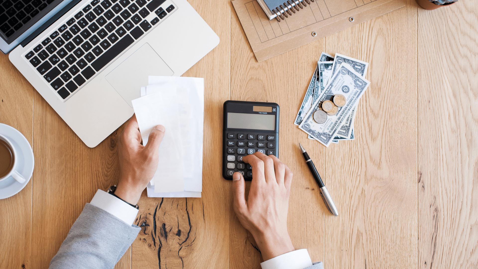California Pay Data Reporting Update Webinar Image