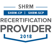 hr-certification-provider-shrm.png