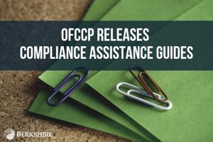 Compliance Assistant Guides (1)