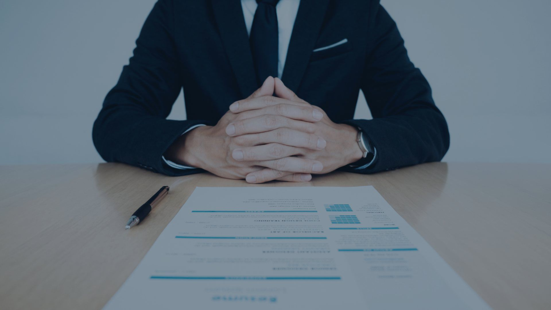 Creating a Compliant Recruitment Life Cycle - June 2021 Webianr -Image
