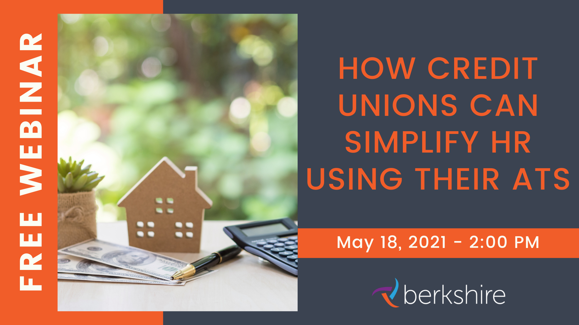 Credit Union - BT Webinar - May 2021 - Email Banner Image