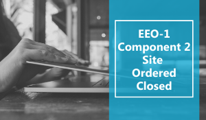 EE0-1 Component 2 Site Ordered Closed (1)