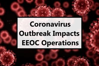 EEOC - Coronavirus