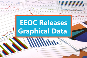 EEOC releases graphical data