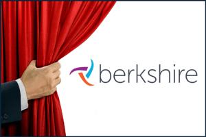New Look Berkshire