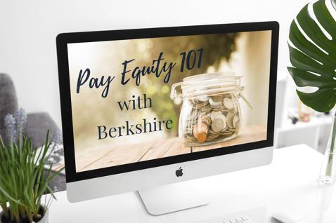 Pay Equity Webinar Mockup 3