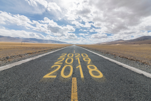 Affirmative-action-Prediction-2018
