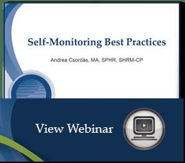 hs_spk_Andrea_Self-Monitoring_DE_Berkshire
